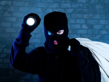 can-i-get-free-home-security-system