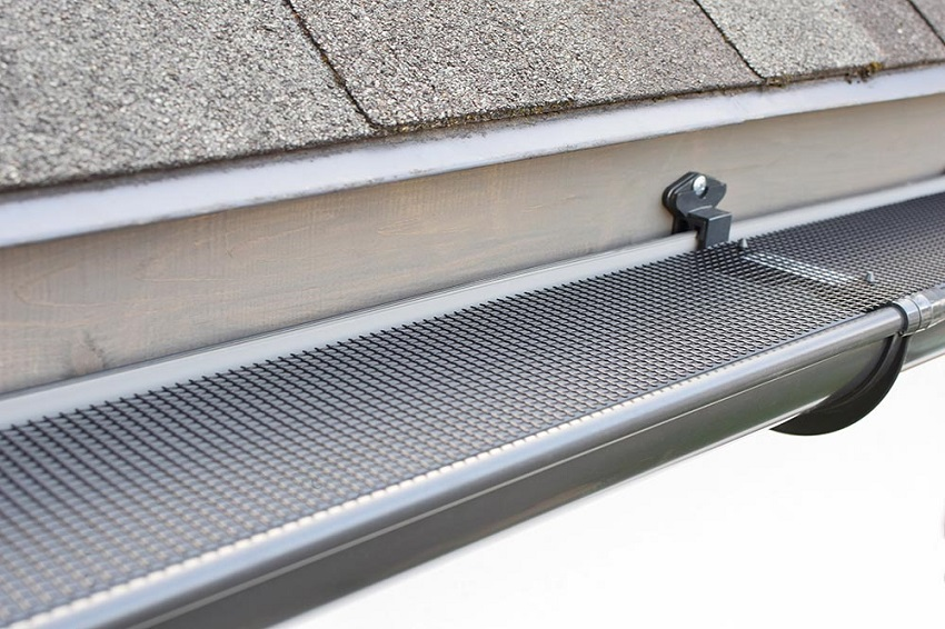 Gutters-Covers-and-Guards: