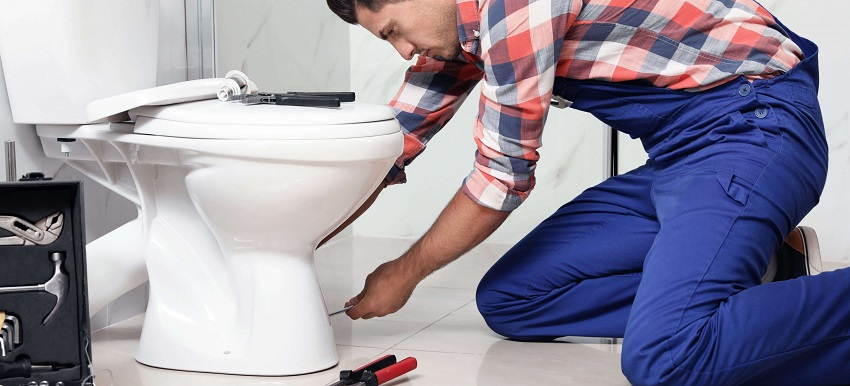how-to-install-toilet