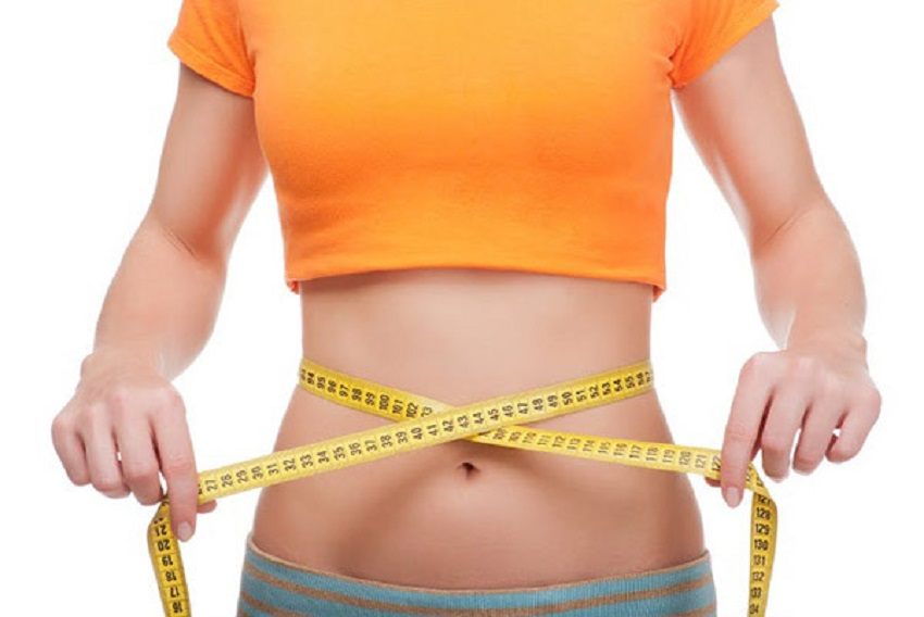 how-to-lose-15-pounds
