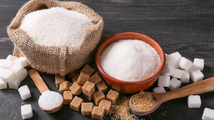 how-to-quit-sugar